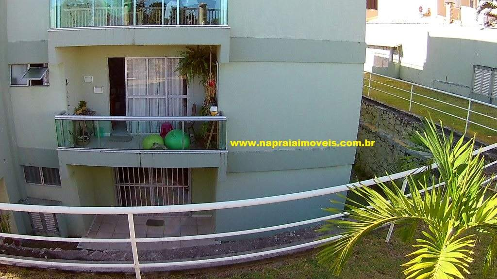 Rent Semi-furnished apartment with 1 bedroom and living room in Stella Maris, Salvador Bahia
