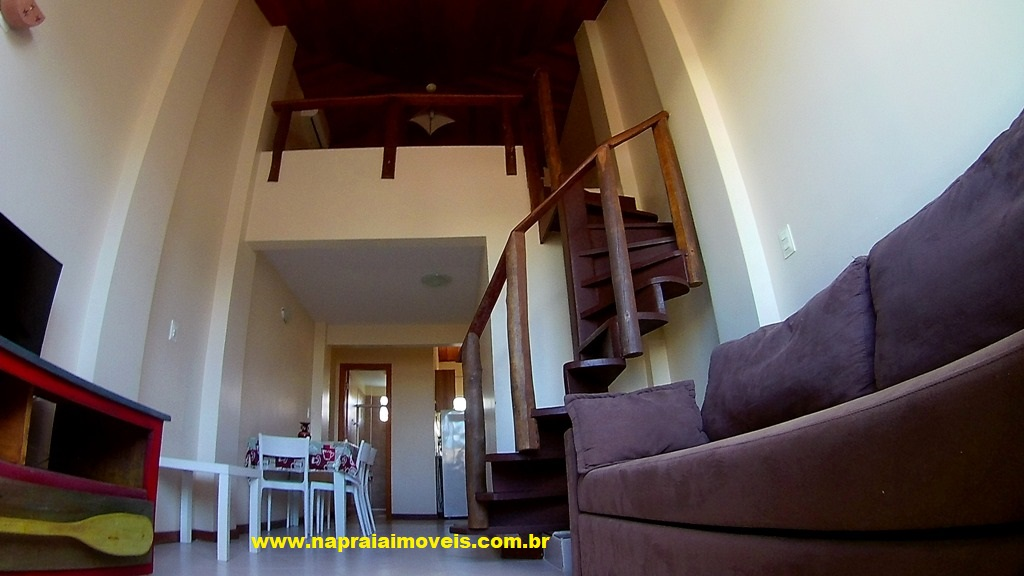 Flat / Apartment for sale, Pedra do Sal, Light House of Itapuã