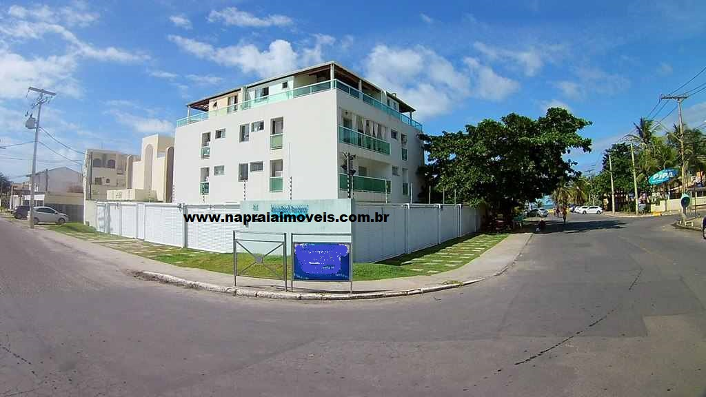1 bedroom apartment for sale in Flamengo Beach