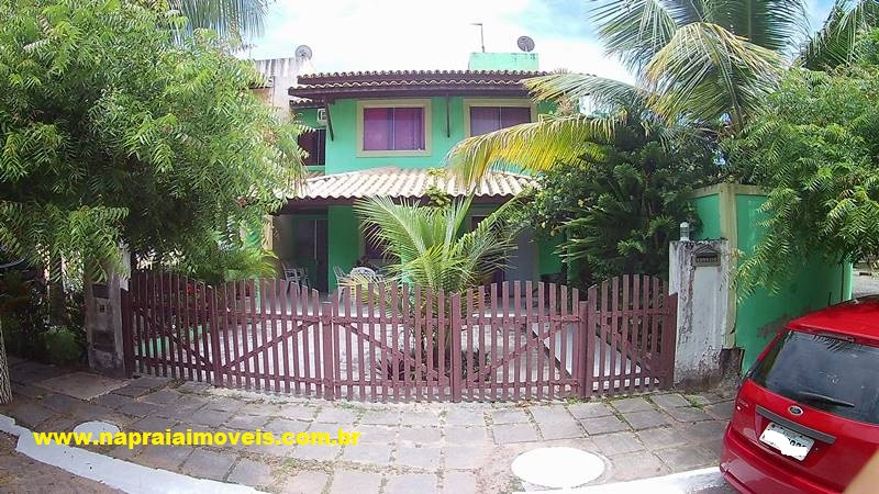 3 bedroom house for sale in Stella Maris