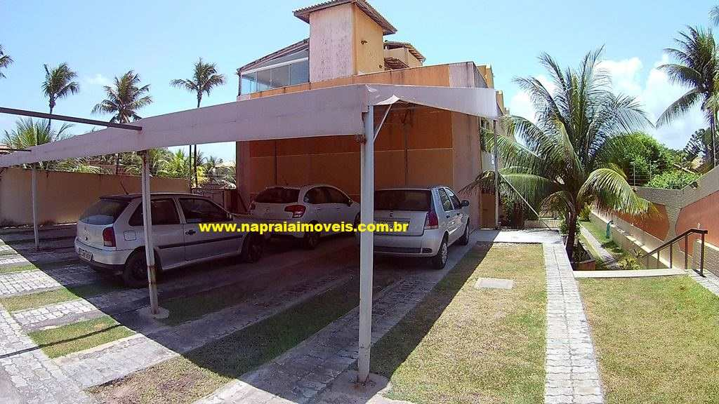 4 bedroom house for sale in Ipitanga Beach, Lauro de Freitas