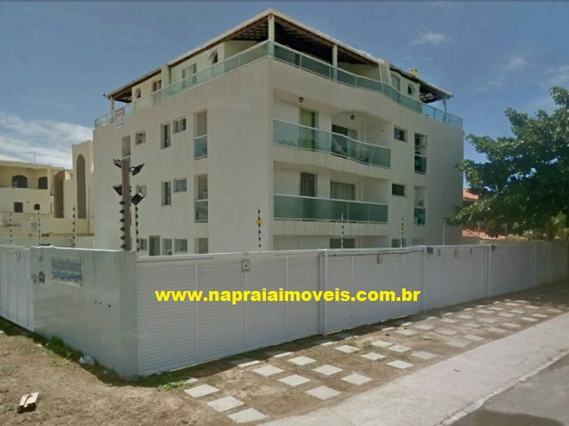 RENT apartment 1 bedroom in Flamengo Beach